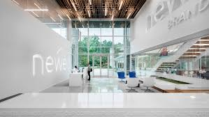 how to start a interior design business corporate interiors