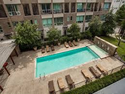 condos for sale in thirty thirty bryan condo in dallas texas