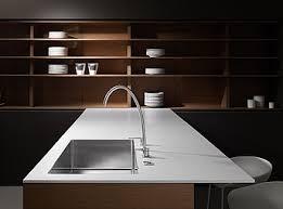 rubinetti kwc kwc era semplicemente perfetta franke water systems ag i kwc