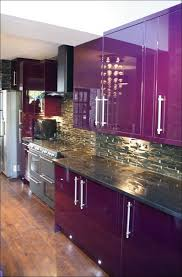 Unfinished Bathroom Cabinets And Vanities by Kitchen Bathroom Vanity Cabinets Unfinished Cabinet Doors Custom