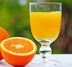 contoh teks prosedur membuat jus mangga 10 cara membuat jus jeruk dalam bahasa inggris dan artinya cara