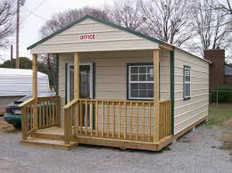 10x12 shed plans with loft embled sheds for free 8x10 rent to own