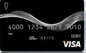 www my vanilla debit card the many flavors of vanilla frequent miler