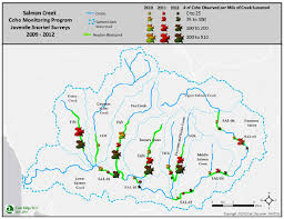 Slippery Rock University Map Water Free Full Text Collaborative Approaches To Flow