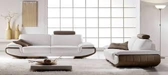 Ital Leather Sofa Italian Sofa Companies Catosfera Net