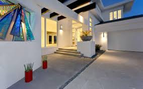 waterfront home design and remodeling ideas longboat key by porches