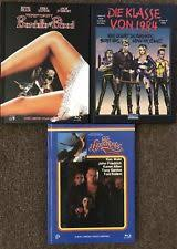 class of 1984 dvd class of 1984 in dvds rays ebay