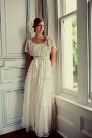 vintage lace dress naf dresses