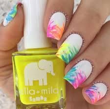 the 25 best kid nail designs ideas on pinterest nail designs