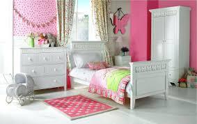 bedroom furniture columbus ohio youth bedroom furniture columbus ohio full storage bed captains
