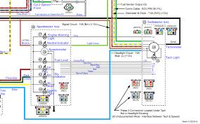 yamaha roadstar wiring wiring diagram byblank