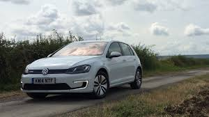 volkswagen electric car volkswagen e golf is the ultimate stealthy electric car techradar