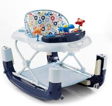 Baby Bath Chair Argos Great Gizmos Baby Walker Truck Red From The Official Argos Shop