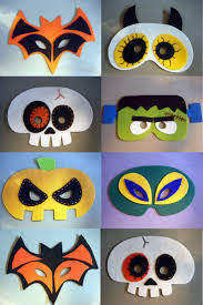 32 best manualidades halloween images on pinterest halloween
