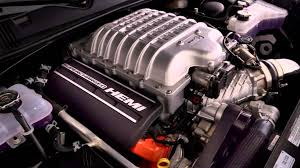 charger hellcat engine hellcat x 805hp dream giveaway youtube
