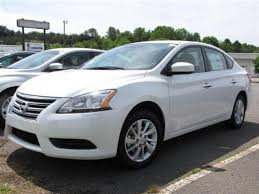 nissan sentra touchup paint codes image galleries brochure and