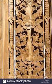 bali wood carving stock photos u0026 bali wood carving stock images