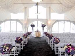 wedding arches newcastle weddings at the golf club at newcastle seattle wedding flowers