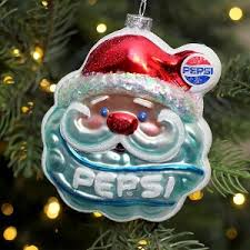 shop the pepsi store s store to find unique pepsi products