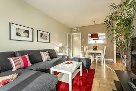 chambre a louer a barcelone pas cher louer un appartement avec des agents immobiliers français