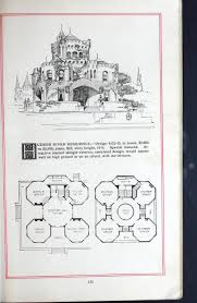 architectural plans for homes 1563 best authentic house plans images on vintage
