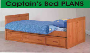 Best 25 Captains Bed Ideas by Best Of Twin Captains Bed Plans And Best 25 Twin Captains Bed