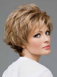 edgy haircuts women 40 s edgy hairstyles for over 60 trendy short hair trends haircuts