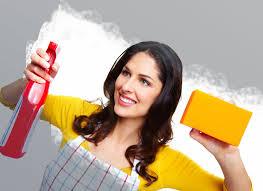 femme de chambre fiche m騁ier femme de ménage fiche métier comment devenir femme de ménage