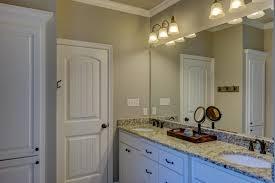 picplum u2013 home design