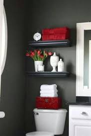 13 quick and easy bathroom organization tips small bathroom
