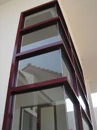 desain jendela kaca minimalis kaca jendela rumah minimalis tanpa kusen