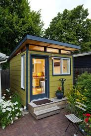 Backyard Photography Studio Great Backyard Cottage Ideas That You Should Not Miss