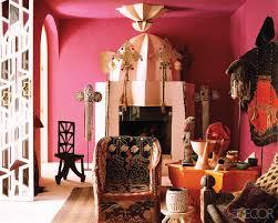 Global Decor Styles Home Decor Home Lighting Blog Global