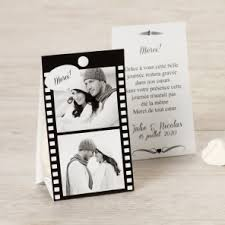 remerciement mariage original remerciements de mariage originaux quelles sont les possibilités