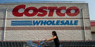 dailytech costco gives employees thanksgiving wal mart
