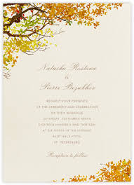 wedding invitations at paperless post