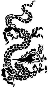 dragon pumpkin carving ideas best 25 dragon constellation ideas only on pinterest dragons