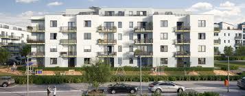 Eigentumswohnung Suchen Eigentumswohnung In Berlin Bonava