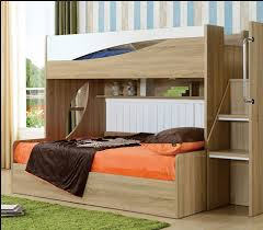 Trundle Beds For Sale Bunk Beds For Sale - Double bunk beds