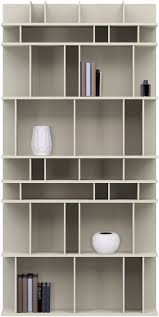 mod鑞es cuisine ikea modern bookcases quality from boconcept for the home
