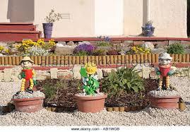 flowerpot stock photos flowerpot stock images alamy