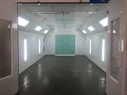 welcome to spraybooths net