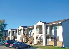 1 Bedroom Apartments For Rent Columbia Mo 1 Bedroom Apartments Columbia Mo Justsingit Com