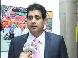 Ministry Of Interior Jobs Interior Ministry Of Pakistan Will Provide Jobs To Senior Hockey