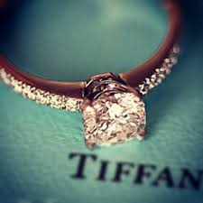 Tiffany Wedding Rings by 841 Best All Tiffany U0026 Co Images On Pinterest Tiffany And Co