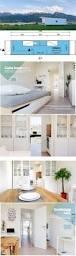 Esszimmer T Ingen Restaurant Modulhaus Cube Das Mobile Minihaus Als Multifunktionale Und