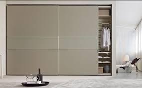 Modern Wardrobe Furniture by 2017 New Farnichar Wardrobe Furniture Bedroom Wardrobe Designs