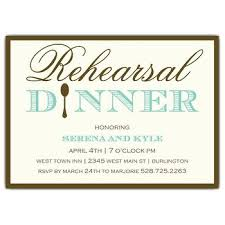 wedding rehearsal invitations inspiring wedding rehearsal invitations wording 68 for your fall