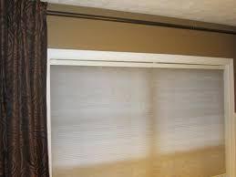 window trim ideas u2013how to add bulk to small window casing home