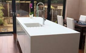 What Is Corian Worktop Worktop Fabricators Quartz Granite Solid Surface U0026 Wood Worktops